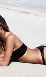Camila Morrone for Celeste Swimwear 2015-9