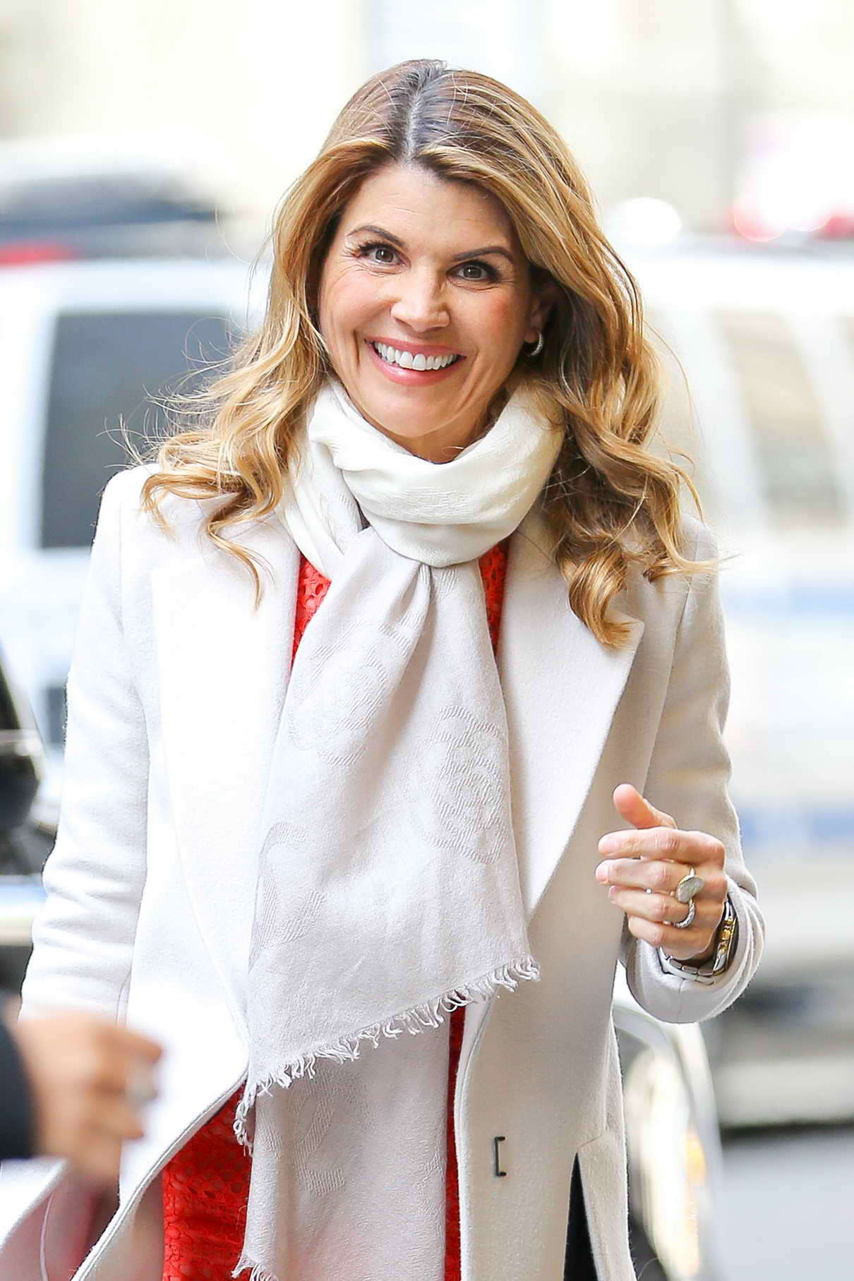 lori loughlin - photo #27