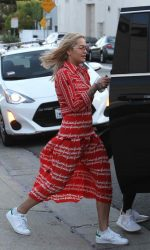 Rita Ora Out in Los Angeles 04/25/2016-5