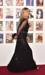 Kate Moss Attends British Vogue 100th Anniversary Gala Dinner at Kensington Gardens in London 05/23/2016-2