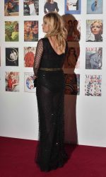 Kate Moss Attends British Vogue 100th Anniversary Gala Dinner at Kensington Gardens in London 05/23/2016-3