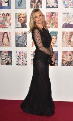 Kate Moss Attends British Vogue 100th Anniversary Gala Dinner at Kensington Gardens in London 05/23/2016-5