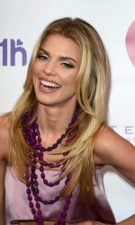 AnnaLynne McCord at the Together1Heart Launch at Sofitel Hotel in Beverly Hills 06/25/2016-9