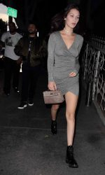 Bella Hadid Was Seen Out in West Hollywood 06/17/2016-5