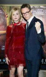 Elle Fanning Attends The Neon Demon Paris Premiere 06/03/2016-6