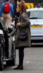 Emma Watson Was Seen Out in London 03/06/2016-4