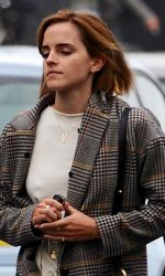 Emma Watson Was Seen Out in London 03/06/2016-5