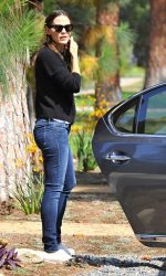 Jennifer Garner Was Spotted Out in Los Angeles 06/28/2016-4