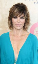Lisa Rinna at the Ovarian Cancer Research Fund Alliance's 3rd Annual Super Saturday in Santa Monica 06/11/2016-4