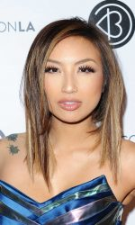 Jeannie Mai at the 4th Annual Beautycon Festival in Los Angeles 07/09/2016-4