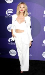 Arielle Kebbel Benefit for OnePulse Foundation in California 08/19/2016-3