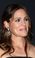 Jennifer Garner at 2016 Teen Choice Awards in Inglewood 07/31/2016-5