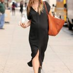 Olivia Wilde Was Seen Out in New York City 09/27/2016-4