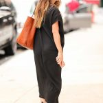 Olivia Wilde Was Seen Out in New York City 09/27/2016-5