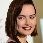 Daisy Ridley at The Eagle Huntress Premiere in Los Angeles 10/18/2016-5