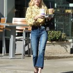 Emma Roberts Was Seen Out in West Hollywood 10/19/2016-3