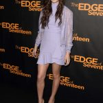 Hailee Steinfeld at The Edge of Seventeen Photo Call in Beverly Hills 10/29/2016-2