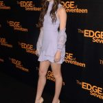 Hailee Steinfeld at The Edge of Seventeen Photo Call in Beverly Hills 10/29/2016-3