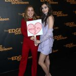 Hailee Steinfeld at The Edge of Seventeen Photo Call in Beverly Hills 10/29/2016-6