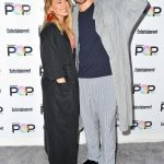 Hilary Duff at Entertainment Weekly's PopFest in Los Angeles 10/30/2016-3