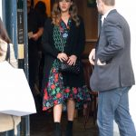 Jessica Alba Goes Shopping in Paris 10/02/2016-2