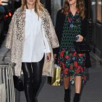 Jessica Alba Goes Shopping in Paris 10/02/2016-4