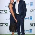 Nikki Reed at the 26th Annual EMA Awards in Burbank 10/22/2016-3