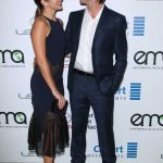 Nikki Reed at the 26th Annual EMA Awards in Burbank 10/22/2016-4