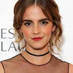 Emma Watson at the Harper's Bazaar Women of the Year Awards in London 10/31/2016-5