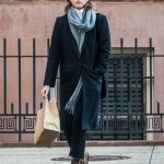 Emma Watson Was Seen Out in New York City 11/28/2016-3