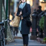Emma Watson Was Seen Out in New York City 11/28/2016-4