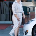 Kate Hudson Was Seen Out in Los Angeles 11/25/2016-2