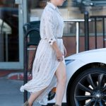 Kate Hudson Was Seen Out in Los Angeles 11/25/2016-3