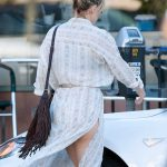 Kate Hudson Was Seen Out in Los Angeles 11/25/2016-5