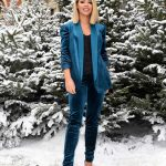 Katie Piper at Ideal Homes Christmas Show in London 11/23/2016