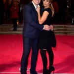 Katie Price at the ITV Gala in London 11/24/2016-3