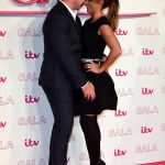 Katie Price at the ITV Gala in London 11/24/2016-4