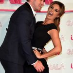 Katie Price at the ITV Gala in London 11/24/2016-5