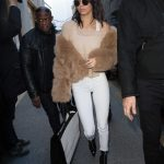 Kendall Jenner Goes Shopping in Paris 11/28/2016-5