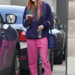 Bella Thorne Was Seen Out in West Hollywood 12/16/2016=2