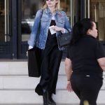 Emma Roberts Leaves Barneys New York in Beverly Hills 12/20/2016-2