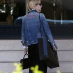 Emma Roberts Leaves Barneys New York in Beverly Hills 12/20/2016-5