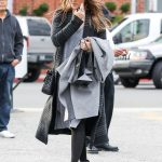 Jessica Alba Was Seen Out in Beverly Hills 12/23/2016-4