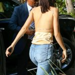 Kendall Jenner Was Seen Out in Miami 12/04/2016-5