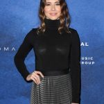 Linda Cardellini at the March of Dimes Celebration of Babies in Beverly Hills 12/09/2016-3