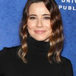 Linda Cardellini at the March of Dimes Celebration of Babies in Beverly Hills 12/09/2016-5