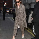 Victoria Beckham Goes Shopping Out in London 12/16/2016-2