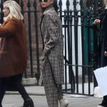Victoria Beckham Goes Shopping Out in London 12/16/2016-4