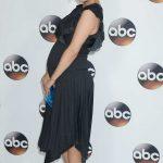 Camilla Luddington at the Disney ABC Television Hosts TCA Winter Press Tour in Pasadena 10/01/2017-3