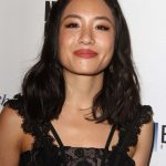 Constance Wu at The Book of Love Premiere in Los Angeles 01/10/2017-2
